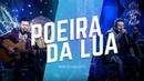 Marcos Belutti - Poeira da Lua | DVD Acústico Tão Feliz