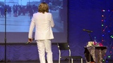 Рене де Ла Гард, спектакль ,,Если б не было тебя..Джо Дассен,, премьера 21.10 18, Новосибирск