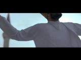 Mahmut Orhan - Feel feat. Sena Sener (Official Video)_8133.mp4