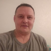 Анкета Юрий Самохвалов
