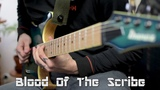 Lamb Of God HARDEST Songs On Rhythm Guitar