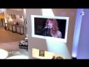 Mylene Farmer - Милен Фармер - Интервью Michel Onfray - Thé ou Café - France 2 - 22.09.2018