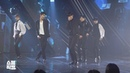 [Show Champion close up 134] KNK - Lonely night Close up ver.