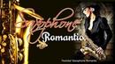 Saxophone Romantic Nhạc tiếng anh bất hủ hay nhất thế giới Tuyệt Phẩm Hòa Tấu Saxophone