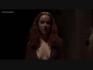 Dakota johnson see-through, mia goth, etc nude - suspiria (2018) hd 1080p [gore] watch online