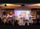 Польский танец 6