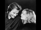 Till I Loved You - Barbra Streisand &amp Don Johnson