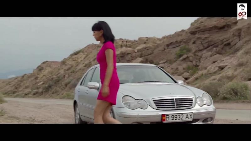 Сүйүү жазы (Суйуу жазы) Кыргыз кино » Freewka.com - Смотреть онлайн в хорощем качестве