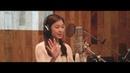 Ha Hyunwoo, Kim Yuna - '3456' (making film)