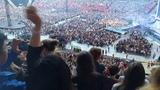 TAYLOR SWIFT Reputation Tour, Wembley Stadium, London 22618