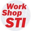 Workshop STI. Россия