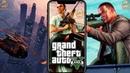 Играю в GTA 5 на Айфоне XS за 120 000 РУБЛЕЙ