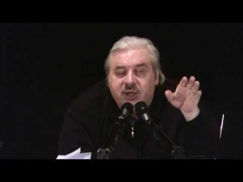 Что можно извлечь из знаний прошлых цивилизаций. 2011.02.26(16)