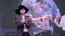 190522 위너(김진우) - 아예 @한세대축제 WINNER JINU AH YEAH 김진우 직캠