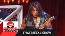 That Metal Show | Best Of Heavy Metal Guests | VH1 Classic