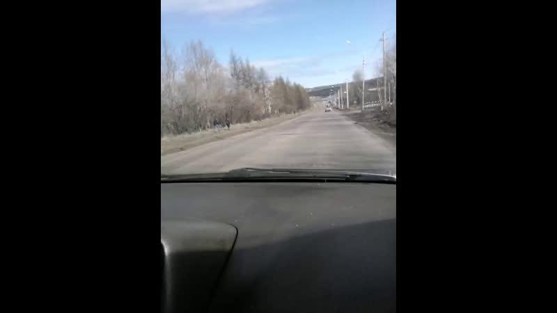 Владимир Роговой - Live