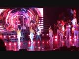 Шоу должно продолжатся ! Queen - The Show Must Go On