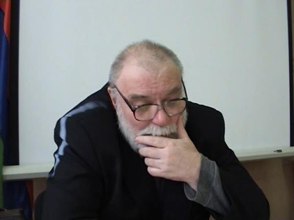 Философия науки Логико философский трактат 2из2 смотреть онлайн без регистрации