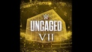 The Corre - End of Days V3 WWE Uncaged VII