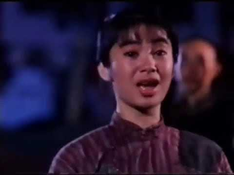 Боевик карате фильм с Джет Ли живая легенда Кулак из Шаолиня