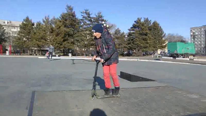 Video_2018-12-17T11.28.30.mp4