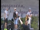 Группа из г. Великий Новгород