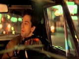 Taxi Driver (1976) Betsy's Theme (properly synchronized)