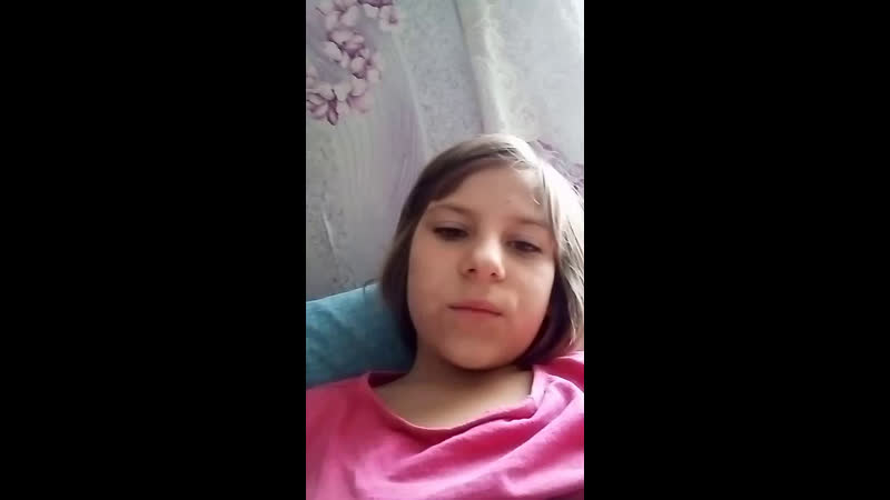 Виолетта Заичкина - Live