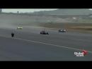 Супербайк против истребителя, болида Формулы-1 и Теслы