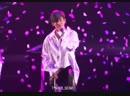 동방신기 LIVE TOUR 2018 TOMORROW in 삿포로- 왕자님과 함께 걷는 사쿠라미치 - 최강창민 창민 심창민 max changmin チャンミン チャミ