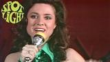 Gigliola Cinquetti - Fiorelli Min Del Porta (Austrian TV, 1976)