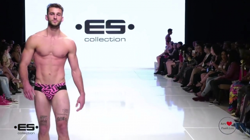 ES Collection at Los Angeles Fashion Week Presented by AHF LAFW.mp4