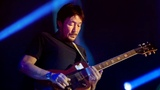 Chris Rea &amp Vargas Blues Band - Do You Believe In Love