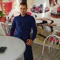 Александр Лахтюк