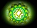 Тонкая настройка 7 чакр энергетики тела сознания