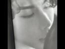 в Instagram «재업로드! 박효신 웃는남자 그눈을떠 출처 @xoxoxo_lll