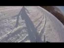 Skiing Gače ( Smučišče Bela ) 2018-zima-sneg-sport-qq-scscscrp