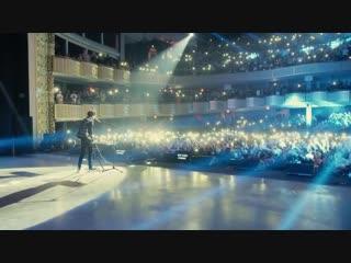 Pnb rock исполняет песню xxxtentacion — changes.