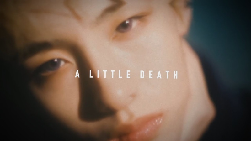 Winwin ─ a little death