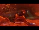 Doom 4 прохождение на кошмаре уровень первый uac все секреты