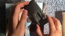 Лазерная рулетка SNDWAY SW-T4S