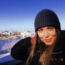 Карина Зарипова фото #21