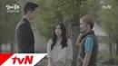 The Idle Mermaid- Ep 03: Big VS Yoo Byung-jae, Suji's choice is?