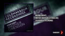 Arkham Knights - Another Dimension (Extended Mix) |Coldharbour Recordings|