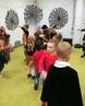 Детский Клуб Карамелька on Instagram хэллоуин карамелькакалитва детскийклубкалитва викаежевика деньрождениякалитва детскийпраздниккалитва
