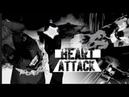 Feral Heart - Heart Attack