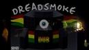 ENTEBBE SOUNDSYSTEM ft reality souljah (uk) - Rise Up Dubwise ( J lalibela) @ gent 150918