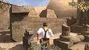 Прохождение 80 Days: Around the World Adventure 6 - Каир: Загадка с чашами