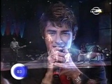 Malta Song 2005 - Fabrizio Faniello - Don't Tell It