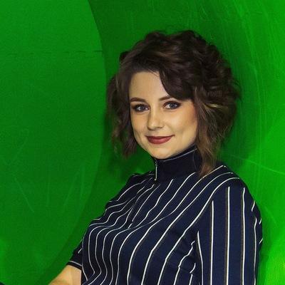 Ксения Николенко